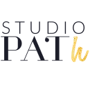 Studio Path Logo