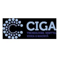 CIGA – Tecnologie, Diritto, Etica e Società