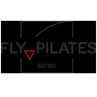 Fly Pilates Aereo Rovigo