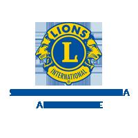 Lions Club Santa Maria Maddalena
