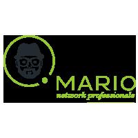Mario – Network Professionale
