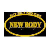 New Body Benessere