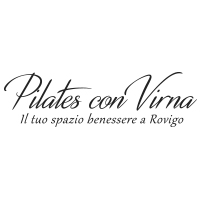 Pilates con Virna
