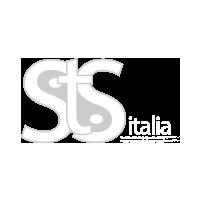 STS Italia - Società Italiana di Studi sulla Scienza e Tecnologia