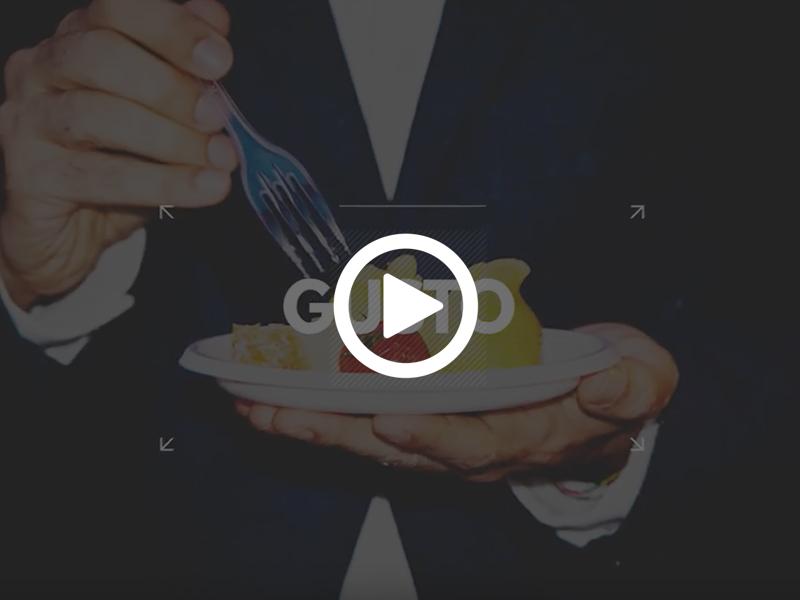 Realizzazione Teaser Video Promozionale per RoviGoto | by Studio PATh
